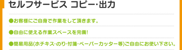 bnr_copy-service05